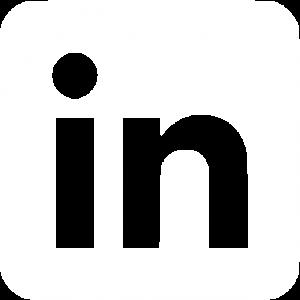 linkedin-3-512