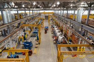5-S methode Lean Manufacturing